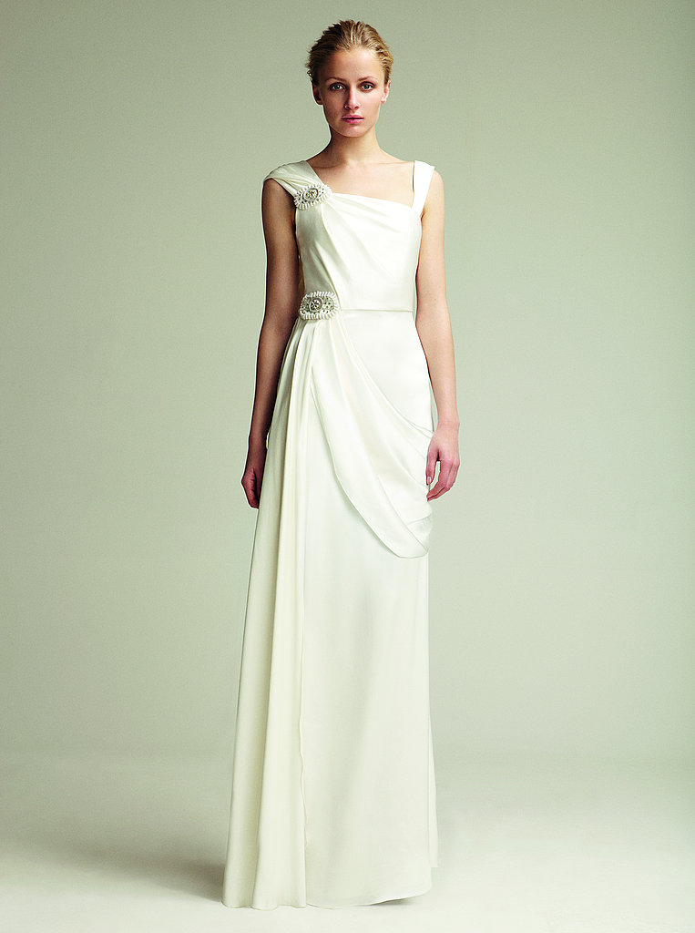 Temperley Resort 2012