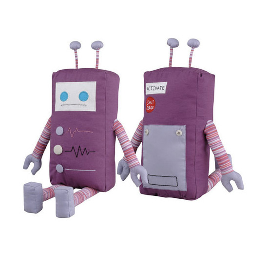Kauzbots ($25)