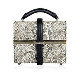 Alexander Wang Tai Box Bag, $795