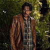 True Blood Recap, &quot;I Wish I Was the Moon&quot;