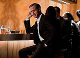 Most Swoon-Worthy: Ryan Gosling in Crazy, Stupid, Love
