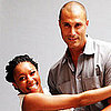 I&#039;m a Huge Fan Beyonce Knowles Episode Two With Nigel Barker