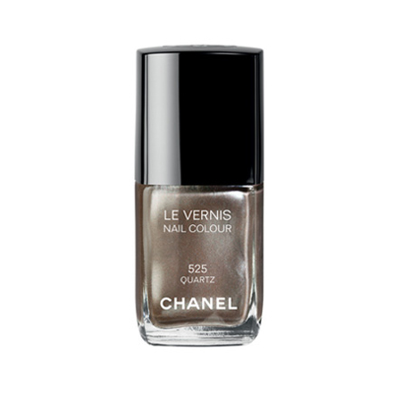 Chanel Le Vernis in Quartz, $39