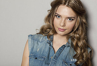 Crownies Star Indiana Evans Shares Her Top 5 Makeup Buys With Us!
