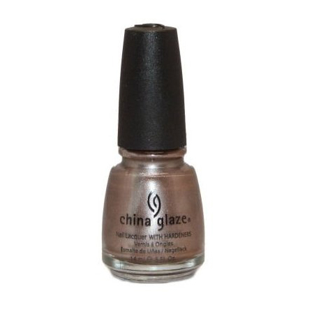 China Glaze Robotika, $11.95