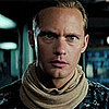 Battleship Trailer Starring Alexander Skarsgard and Taylor Kitsch