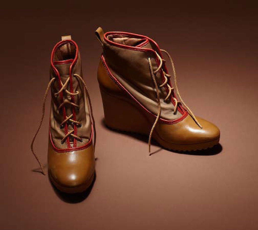 Duck Trap Boot, $179