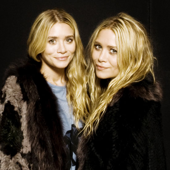Designers Mary-Kate and Ashley Olsen Get a Warm Reception From Fashionable Fans in Texas