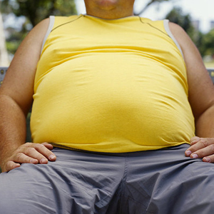 Half of Men Would Dump a Girlfriend For Getting Fat 2011-07-28 12:05:13