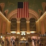 Best Food and Shopping in Grand Central Terminal NYC
