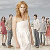 ABC&#039;s Revenge Pictures