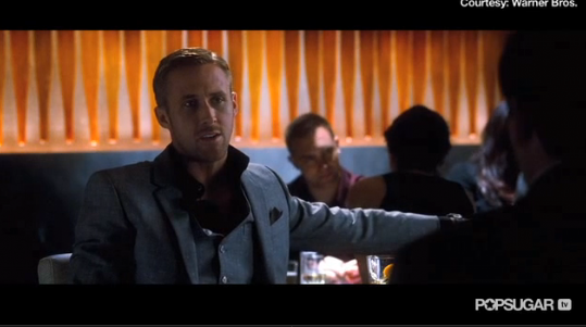 Watch, Pass, or Rent Video Review: Crazy, Stupid, Love