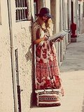 Free People August Catalog 2011-08-01 09:42:21