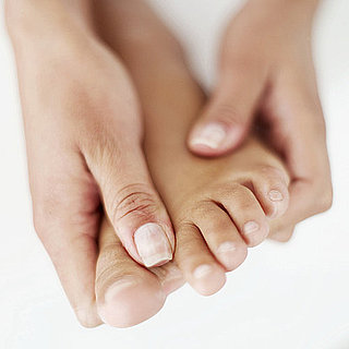 How to Treat and Prevent Athlete's Foot