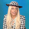 Lady Gaga Talks About Amy Winehouse on The View