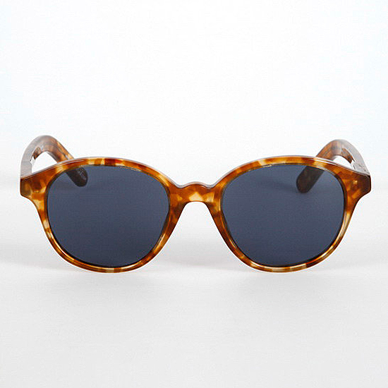 Elizabeth and James Sunglasses, $155