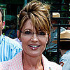 Sarah Palin&#039;s Hair Salon Gets Its Own Reality Show