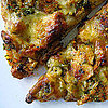 Chicken Pizza Recipe 2011-08-03 11:03:47