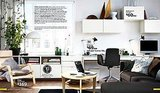 Maximize Your Work Space
