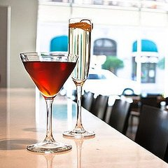 Best Cocktail Bars in SF