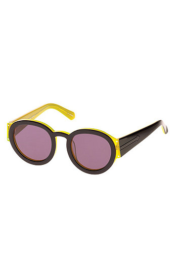 Pegs Sunglasses, $180