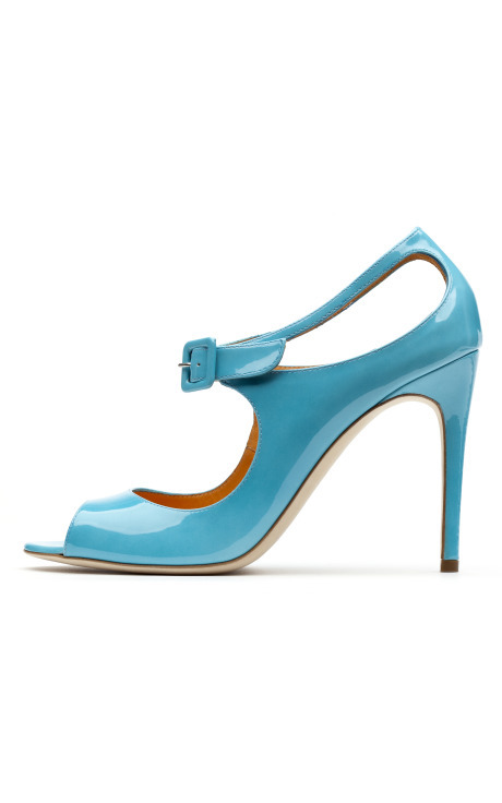 Halcyon Pump, $775