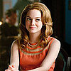 The Help Pictures