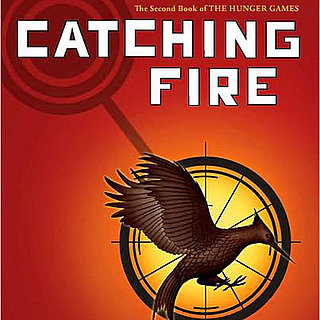 Catching Fire Release Date Set For November 22, 2013