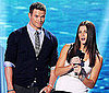 2011 Teen Choice Awards: Best of the Awards!
