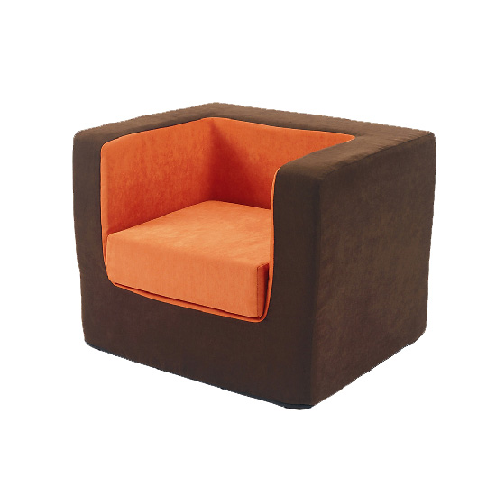 Cubino Toddler Chair ($109)