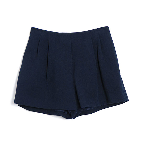 3.1 Phillip Lim Shorts, $395