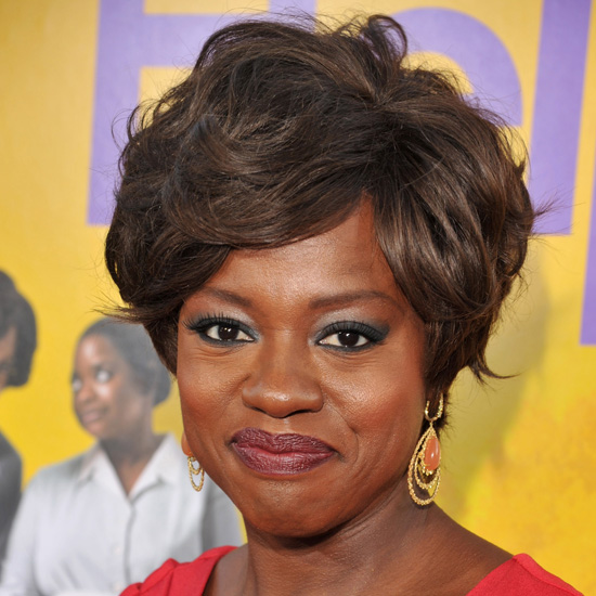 5 Fresh Looks From the Stars of The Help