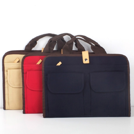 Perfect Laptop Case ($58)