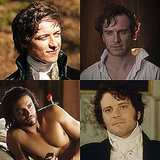 Time Travel: Which Historical Characters Are the Hottest?