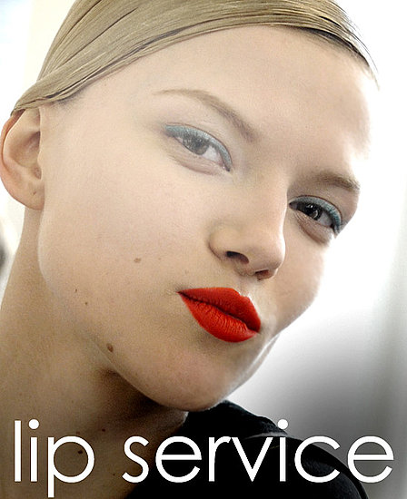 8 Fall-Perfect Lip Colors to Try Now
