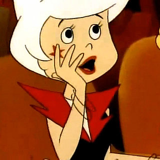 Judy Jetson Quotes and Pictures