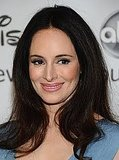 Madeleine Stowe Talks About &#039;Unbound Captives&#039; status - Filming next year?