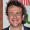 Summer TCA Quotes From Jason Segel, Tim Allen, and Sarah Michelle Gellar