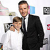 Justin Bieber Pictures at the 2011 Do Something Awards