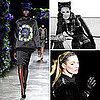 How to Wear the Feline-Inspired Fall Fashion Trend 2011-08-16 03:14:40
