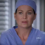 Grey's Anatomy Season Eight Preview