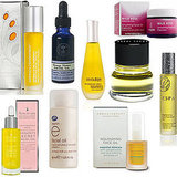 Do You Use a Face Oil?