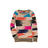 Missoni Soia Sweater, $870