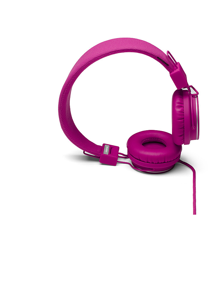 Urbanears Gets Into the Fall Season With Warm New Colors