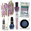 Bold, Fun Beauty Looks For Fall 2011