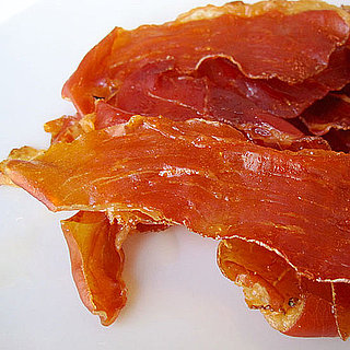 Ham Chips Recipe