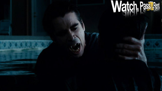 Watch, Pass, or Rent Video Review: Fright Night