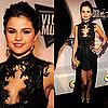 Selena Gomez at 2011 MTV VMAs