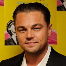 Leonardo DiCaprio to Star in The Gambler Remake