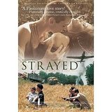 Strayed 2003 (Gaspard Ulliel) 